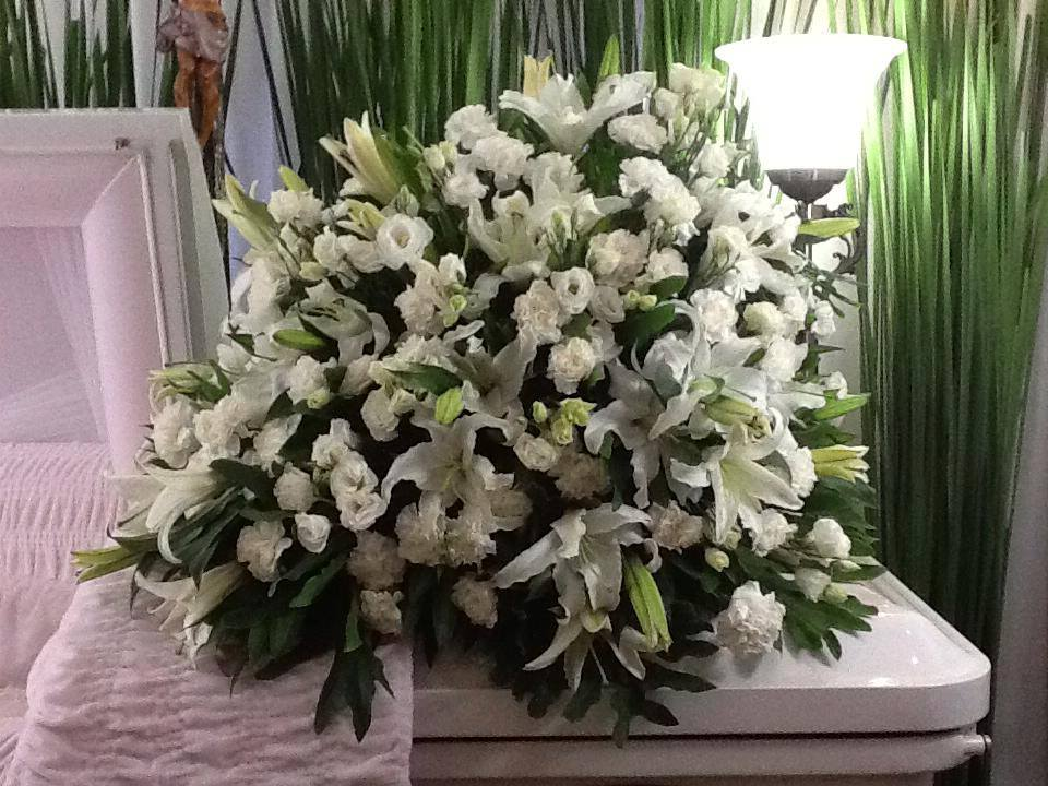Casket funeral delivery manila philippines mightylinksfo